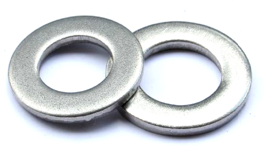 Some common knowledge for washers